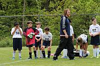 17-05-13 4th Grade Soccer Holy Trinity
